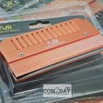 DDR RAM COOLER VR-01 หนาพิเศษ