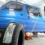 Otani KC2000 > 215/55/17