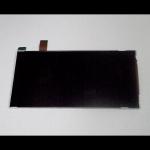 จอ LCD JXD 5800