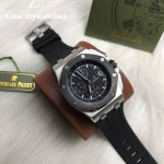 Audemars Piguet Royal Oak Offshore Chronograph Titanium- 44MM