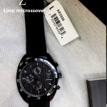 Emporio Armani Watch AR5928