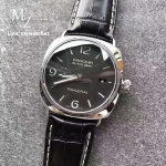 Panerai Radiomir Black Seal 3 Days Automatic PAM388
