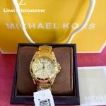Michael Kors Watches Blair Watch - MK5639