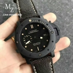 Panerai Luminor Submersible 1950 3 Days Automatic Ceramica PAM 508
