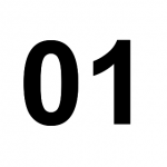 [C01] :: 01