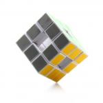 รูบิค LanLan 3x3x3 Void Puzzle Cube 3x3