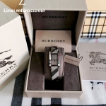 Burberry Ladies Swiss Watch - The Pioneer BU9504