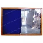 บอร์ดตู้กระจกกำมะหยี่ O2-675-O6O6-7, O89.139.9O99 ไวท์บอร์ด กระดานไวท์บอร์ด กระดาน บอร์ดนิทรรศการ เช่ากระดาน กระดานไวท์บอร์เช่า กระดานกระจก บอร์ดกระจก