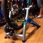 การดูแลและรักษาเทรนเนอร์จักรยาน by เทรนเนอร์จักรยาน Bike Trainer Thailand