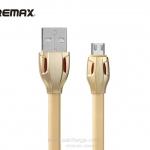 สายชาร์จ Micro USB REMAX LASER RC-035m