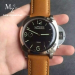 Panerai Luminor 1950 Fiddy - PAM127