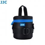 JJC Deluxe Lens Pouch DLP-1ll