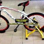 เทรนเนอร์จักรยานราคาถูก