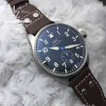 The IWC Big Pilot's Heritage 48MM - Limited Edition