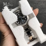 Rolex Yacht-Master 40 904L Stainless Steel - AR Factory