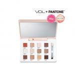 VDL Expert Color Eye Book 6.4 No.2