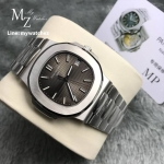 Patek Phillipe Nautilus 5711 Grey Dial - MP Factory