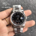Rolex Datejust 36MM 116200 - AR Factory