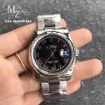 Rolex Datejust 36MM 116200 - AR Factory