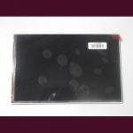จอ LCD JXD 7800