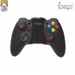 จอย บูลทูลไร้สาย iPega PG-9067 Game controller Gamepad Joystick สำหรับ iOS,Android,PC