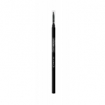 "COSLUXE ""Slimbrow"" PENCIL - SOFT BLACK : ดำอ่อน"