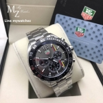 Tag Heuer Formula 1 Goodwood Fstival of Speed 43MM