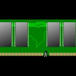 Memory RAM - แรม