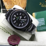 Rolex Oyster Perpetual Air King 40MM / Blaken Edition