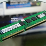Kingston DDR3 8GB 1600 FOR AMD