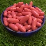 Pink aura sure ผิวขาวอมชมพู,กลูต้าผิวขาว,รับผลิตอาหารเสริม,รับผลิตกลูต้า,รับผลิตยาลดน้ำหนัก,รับผลิตยาลดความอ้วน,โรงงานผลิตอาหารเสริม,โรงงานผลิตกลูต้า,โรงงานผลิตยาลดน้ำหนัก,โรงงานผลิตยาลดความอ้วน,โรงงานผลิตคอลลาเจน,รับผลิตคอลลเจน,รับผลิตอาหารเสริมลดน้ำหนัก