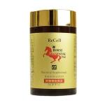 Recell Horse Placenta รกม้าแดงพลาเซนต้า 44,000 mg.