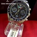 Armani AR5984 Mens Chronograph Sportivo