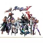 [JXD s7800] รีวิวเกมส์ Soulcalibur (ENG)