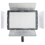 Yongnuo Lighting LED YN 1200 (3200K-5500K) (ไม่รวม AdaptorและBattery)