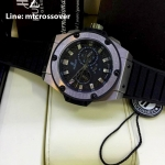 Hublot Big Bang King Power Titanium 48 MM