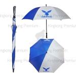 ร่มกอล์ฟ สั่งทำร่มตามแบบ