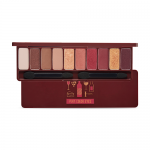 Etude Play Color Eyes Red Wine
