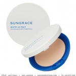 COVERMARK SUNGRACE WHITE UV PACT SPF18 PA++