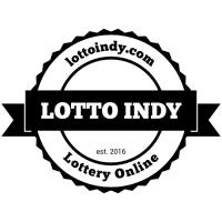 ร้านLotto Indy