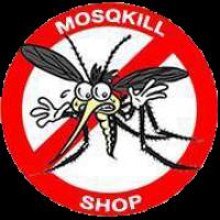 ร้านเครื่องดักยุง ที่ดีที่สุด | Mosqkill