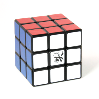 รูบิค 3x3x3 Rubik Cube