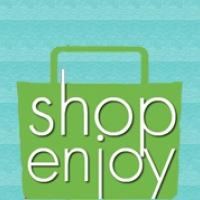 ร้านShop Enjoy 99