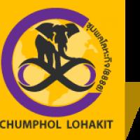 ร้านChumphol-online
