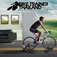 ร้านเทรนเนอร์จักรยานราคุาถูก Trainer จักรยาน ขายเทรนเนอร์จักรยาน by Bike Trainer Thailand