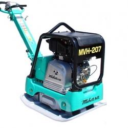 MIKASA - เครื่องมือช่าง ราคาถูก ชุมพล ออนไลน์   Inspired by LnwShop.com 699fc51e31eb6