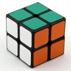 รูบิค ShengShou 2x2x2 Aurora Speed Puzzle Cube