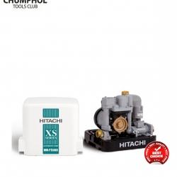 ปั๊มน้ำอัตโนมัติ HITACHI WM-P250 XS