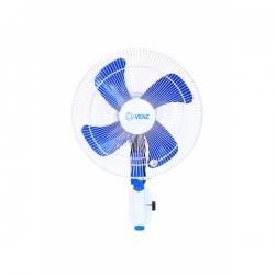 พัดลมอุตสาหกรรมใบฟ้า 20 นิ้ว MODEL F2- C ผนัง