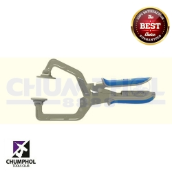 "KREG แคลมป์ AUTO MAX 3"" KHC3"